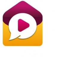 Inviter - Video Invitations Maker