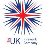 The UK Firework Company