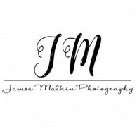 James Malkin Photography