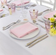 Special Occasion Linen