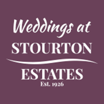 Stourton Estates Ltd