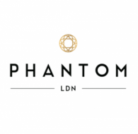 Phantom LDN Jewellery Services