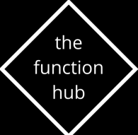 The Function Hub
