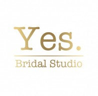 Yes Bridal Studio