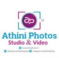 Athini Photos