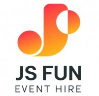 JS Fun Event Hire