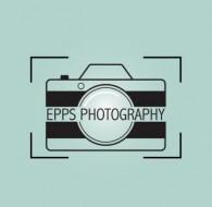 Epps Photography
