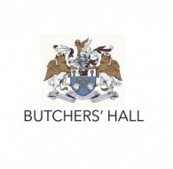 Butchers Hall