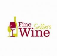 Fine Wine Sellers