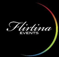 Flirtina Events