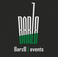 Barz8 Events