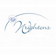 G.B. Wrightons