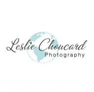 Leslie Choucard Photography