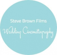 Steve Brown Films
