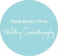 Steve Brown Films