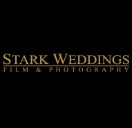 Stark Weddings