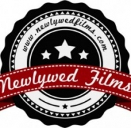 Newlywed Films