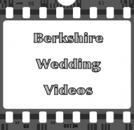 Berkshire Wedding Videos