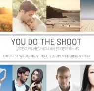 You Do The Shoot