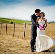 IKKI WEDDINGS
