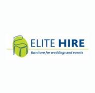 Elite Hire