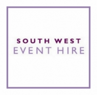 South West Events Hire