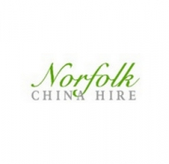 Norfolk China Hire