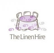The Linen Hire