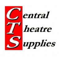 Central Theatre Supplies