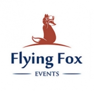 Flying Fox Events