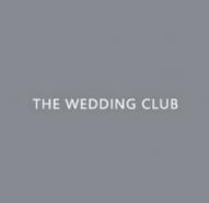 The Wedding Club