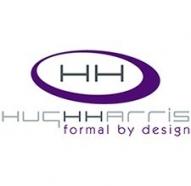 Hugh Harris