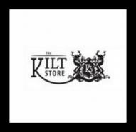 The Kilt Store