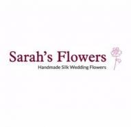 Sarahs Flowers