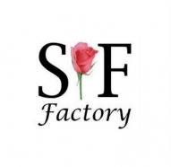 Silk Floral Factory