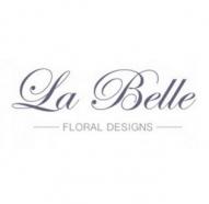 La Belle Floral Designs