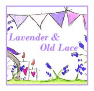 Lavender and Old Lace