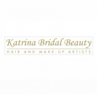 Katrin Bridal Beauty