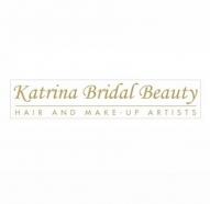 Katrin Bridal Beauty