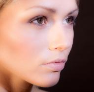 Charlotte Farr Makeup Artist