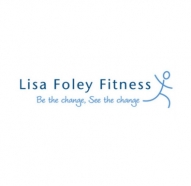 Lisa Foley Fitness