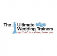 The Ultimate Wedding Trainers