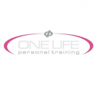 One Life Personal Trainer