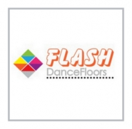 Flash Dancefloors