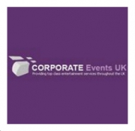 Corporate Events UK