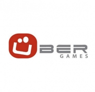 Uber Games