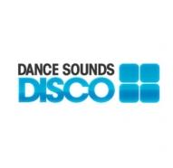 Dance Sounds Disco