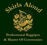 Skirls Aloud