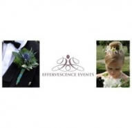 Effervescence Events