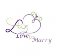 Love To Marry Wedding Planner